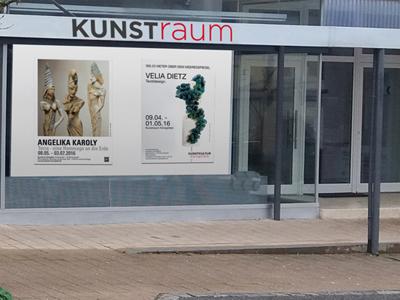 w01-Kunstraum