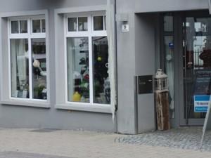 w07-Sahnehäubchen