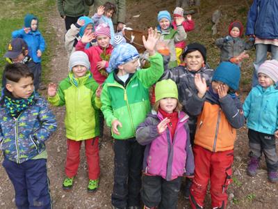 w12-Naturkindergarten