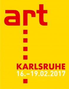 artka_logo_2017_datum_4c