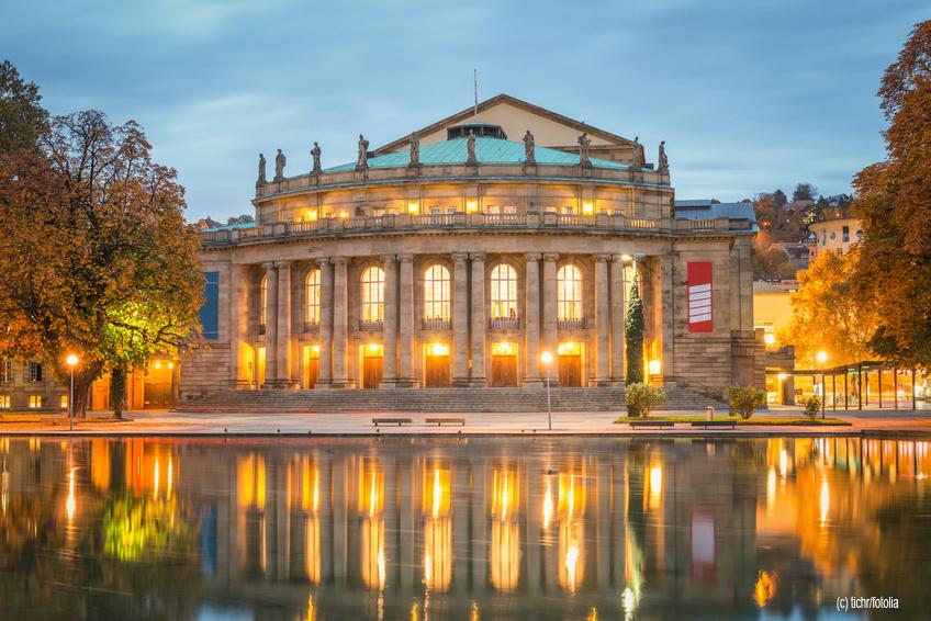 Oper Stuttgart_c tichr-fotolia Kopie